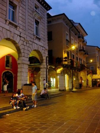 Foto de Desenzano del Garda