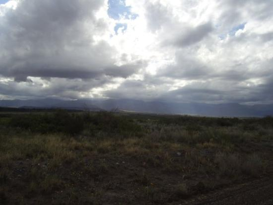 Tupungato 사진