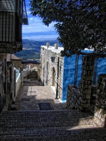 Safed Picture