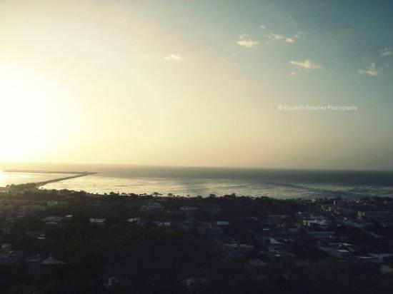 "Tlaxcala, Mexico: ""Inmensidad"" (Campeche, Campeche)"