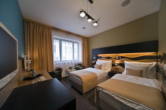 Twin room (23716731)