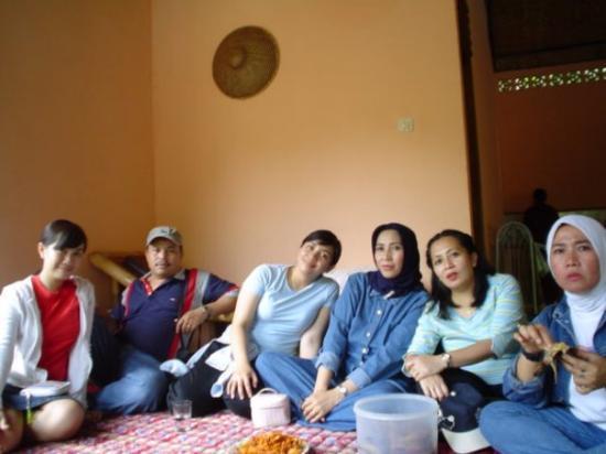 Sukabumi Photo