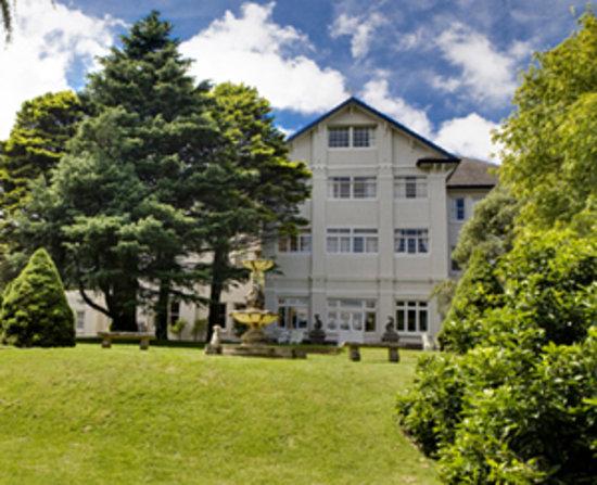 Photo of Fountaindale Grand Manor Robertson