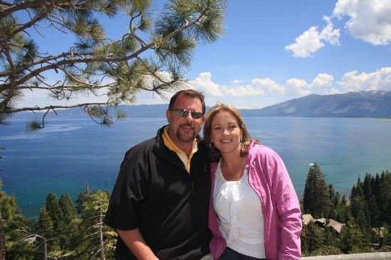Tahoe Photographic Tours: Happy 10th  Anniversry