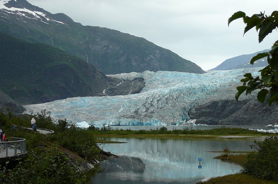 M Amp M Tours Juneau All You Need To Know Before You Go