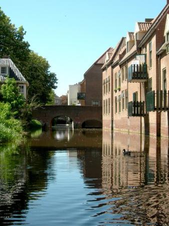 Zutphen foto van zutphen gelderland tripadvisor for Buro 6 zutphen