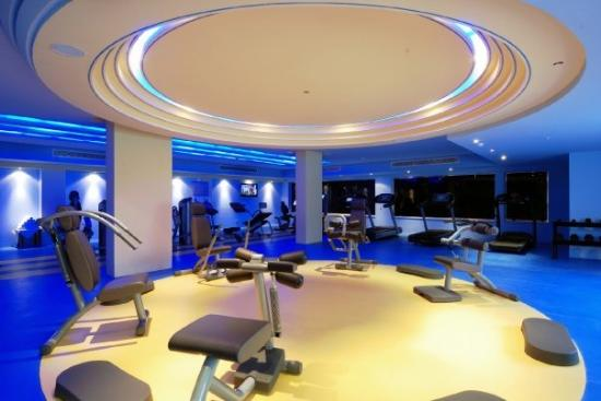 Premier Le Reve Hotel & Spa (Adults Only) Photo