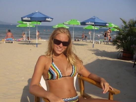 Foto Sunny Beach