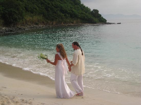 White Bay Beach - Beautiful!