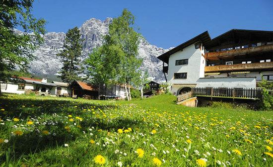 Photo of Landhaus Schmiedhof Seefeld