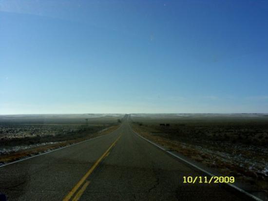 Snow Picture Of Estes Park Colorado Tripadvisor