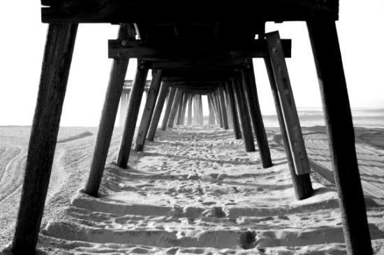 แอวาลอน ภาพถ่าย