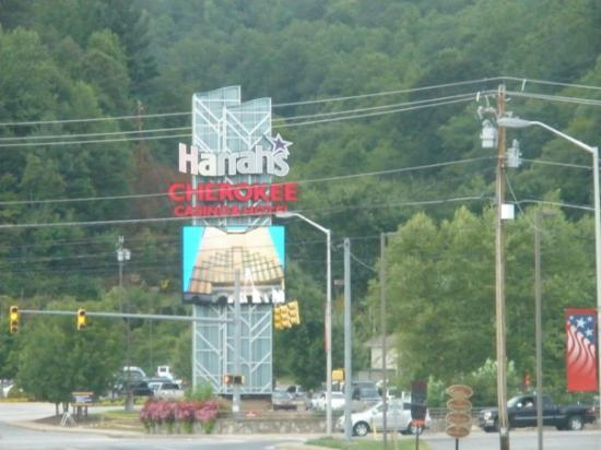 Gambling casinos in cherokee n.c odds definition gambling