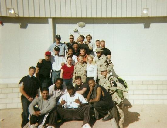 Soft answer Kuwaiti group Back You