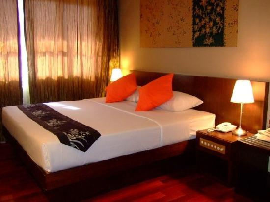 Hotel Havanita