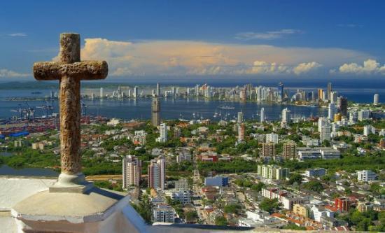 Tripadvisor Cartagena Hotels