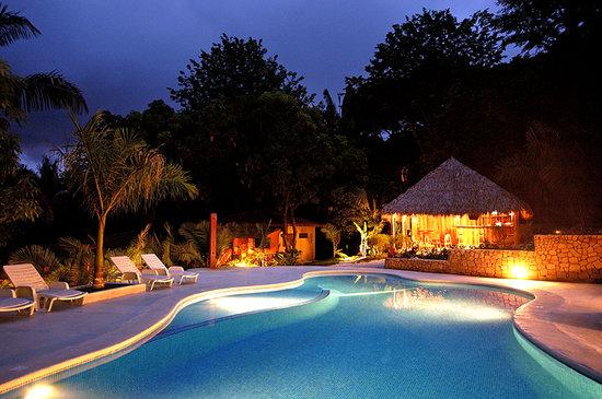 Photo of Esencia Hotel & Villas Santa Teresa