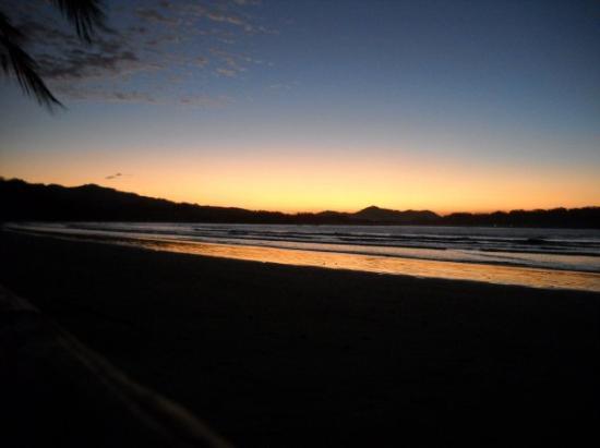 Samara Beach Photo