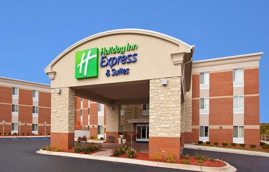 Auburn Hills, MI: Welcome!