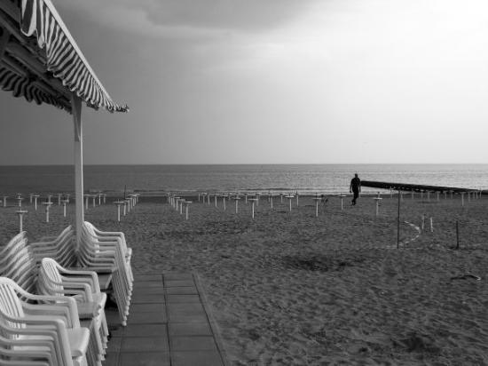 Jesolo Photo
