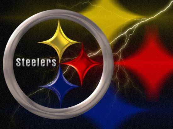 Pittsburgh Steelers Logo Picture Of Pittsburgh Pennsylvania