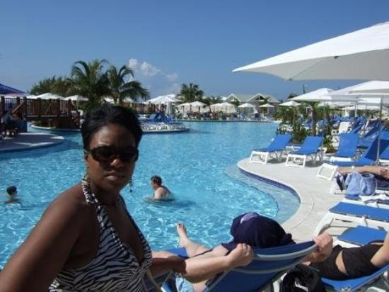 Grand Turk Caicos Islands Things To Do