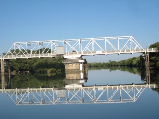 Foto de California Delta