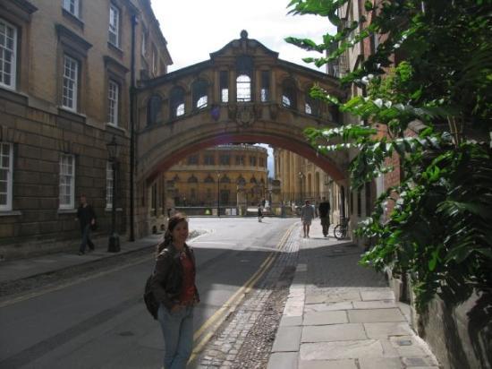 Oxford - Photo De Brighton  Brighton And Hove