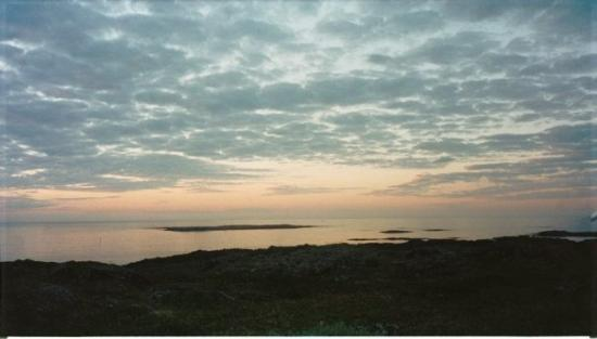 Foto Gamvik Municipality