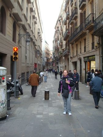 Madrid Day Tours Photo