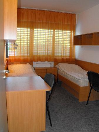 Boszorkany Hostel