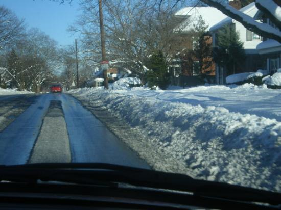 Foto De Allentown Pensilvania Allentown Pa Tripadvisor
