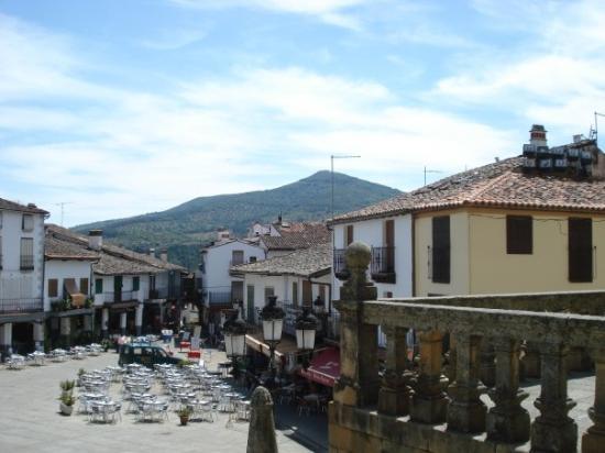 Guadalupe Photo