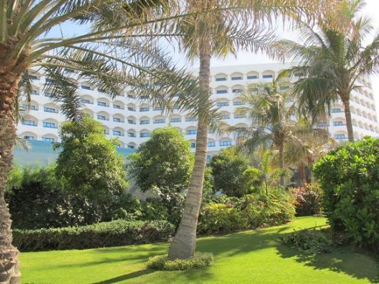 Ajman, Vereinigte Arabische Emirate: IMG_0887