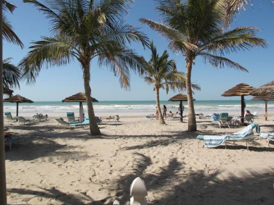 Ajman, Vereinigte Arabische Emirate: IMG_0891