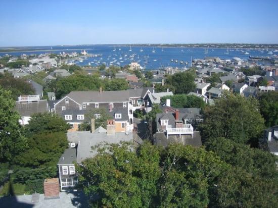 Nantucket Photo