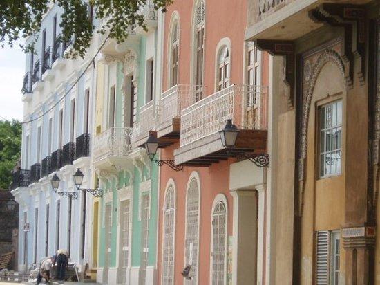 San Juan-billede