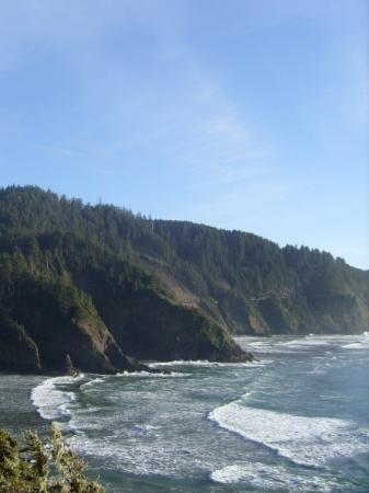 Eugene-billede