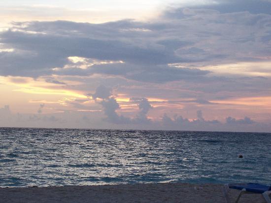 Punta Cana, República Dominicana: Always beautiful