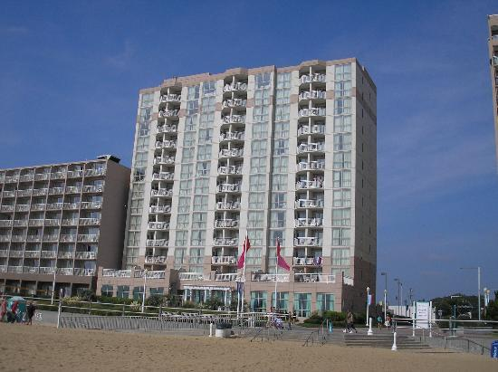 Good Restaurants In Virginia Beach Oceanfront