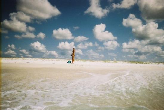 Wyndham Navarre Beach Florida