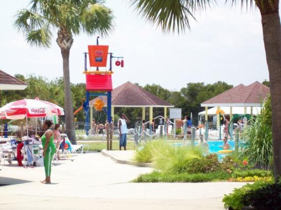 Summer Waves Water Park (Jekyll Island, GA): Top Tips Before You ...