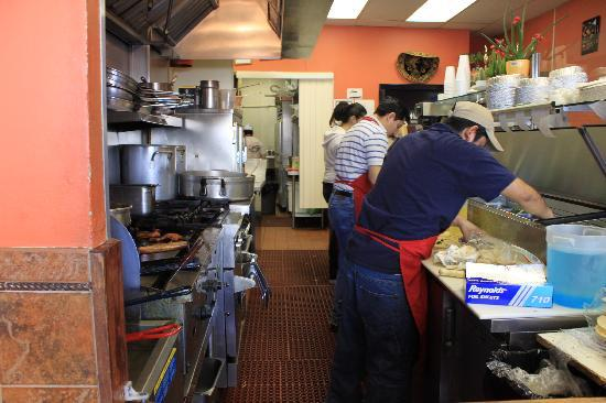 Best Mexican Restaurants Stamford Ct