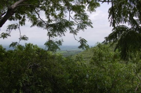 Xochitepec, Messico: Xochicalco Mexico