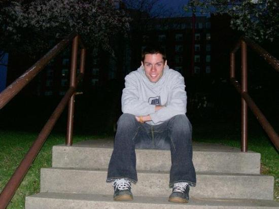 วีลลิง, เวสต์เวอร์จิเนีย: Wheeling Jesuit University