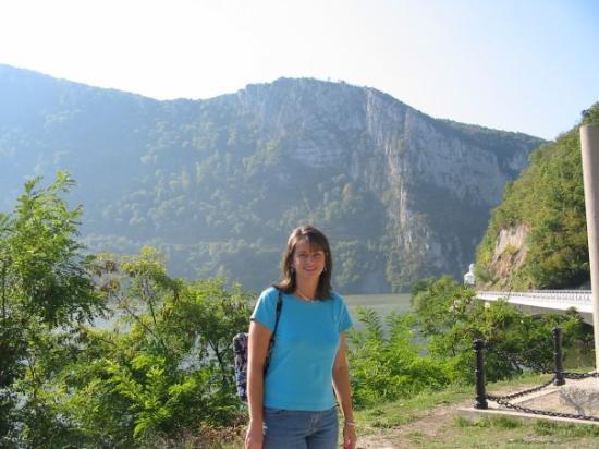 Drobeta-Turnu Severin, โรมาเนีย: Romania Mission Trip 2007