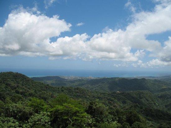 Rio Grande صورة فوتوغرافية