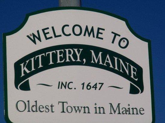 Kittery Photo