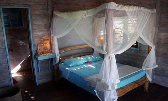 Kite Brazil Hotel : bungalow