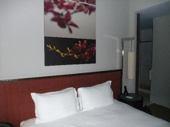 Kimpton Ink48 Hotel: chambre 2